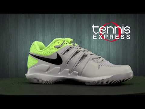 How To Choose The Ideal Tennis Shoes | Tennis Express