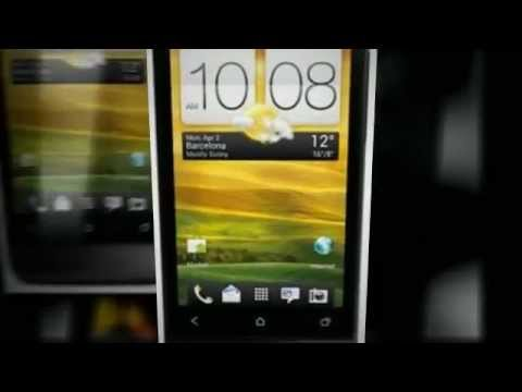 mobilephonedealscheap.co.uk you can Buy and Compare best mobile phone deals with contract phones.