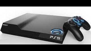 ps5 official trailer Videos - 9tube tv