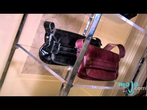 Co-lab Designer Handbags