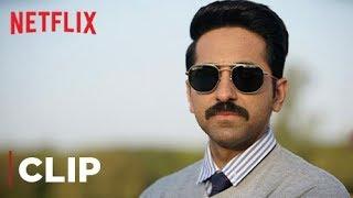 Ayushmann Khurrana asks the tough questions | Article 15 | Netflix India
