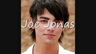 A Jonas Brothers Horror Story Chapter 3