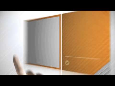 SVAT Covert MPEG4 DVR - Recording System with Built-in Color Pinhole Surveillance Camera Hidden i...