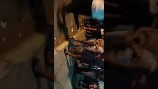 Video Ao Vivo Adilson E Lea Na Igreja Santo Antonio