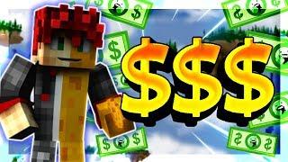 PASSIVE MOB SPAWNER FARM! | ARCHON ORIGINS #14 (Minecraft SKYBLOCK