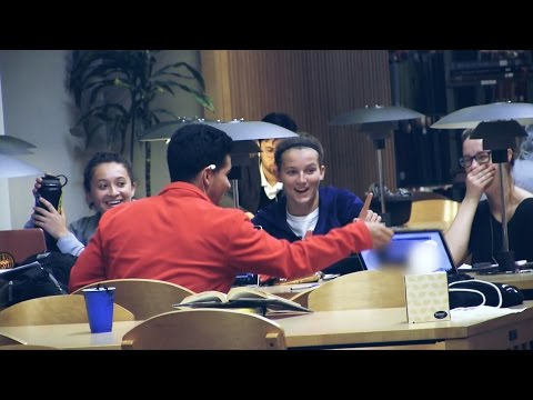 Xxx Mp4 Sex In The Library Prank 3gp Sex