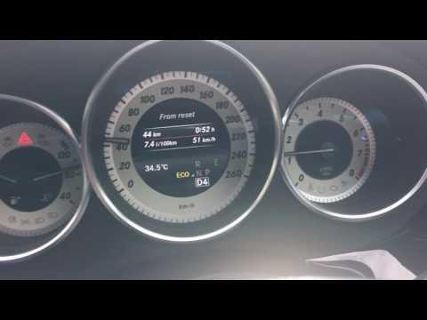 Mercedes Benz CLS400 #tuneprovis