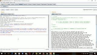 GitStack Unsanitized Argument RCE - Method of Hacking 2018 - PakVim