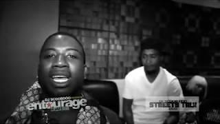 """Gucci Mane """"Long Money"""" [Prod. By Zaytoven]"""