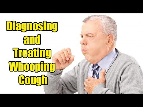WHAT IS WHOOPING COUGH!! HOW TO TREAT WHOOPING COUGH!! HOME REMEDIES!! FOOTLOOSE