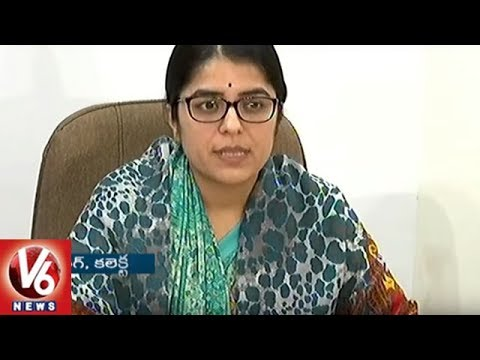 Gujarat Assembly Election: All Set For Counting Of Votes | V6 News