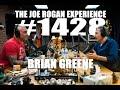 Joe Rogan Experience 1428 Brian Greene