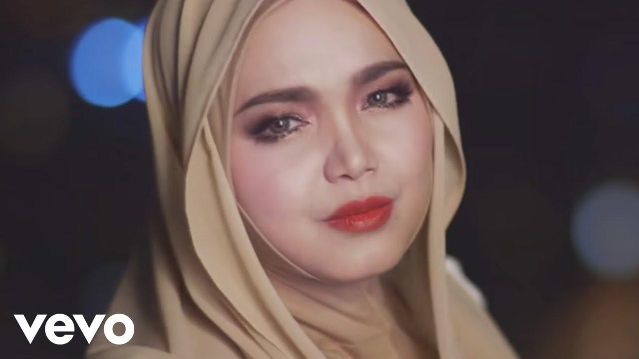 Siti Nurhaliza - Mikraj Cinta