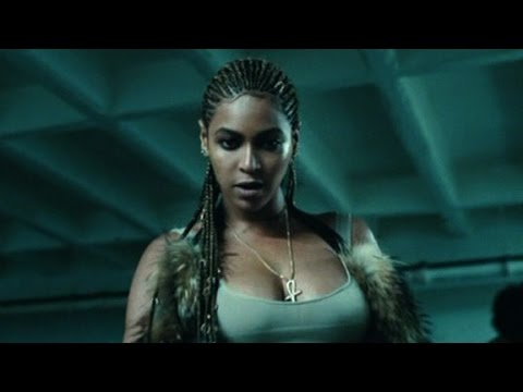 Beyonce debuts 'Lemonade' on HBO, releases album