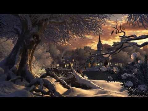 TOP3 Winter Screensavers - Free Winter Scenes Screensavers for Windows 7
