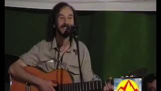 Oulahlou Gala à Ait El Bachir En 2006 (duo Avec Ferhat)