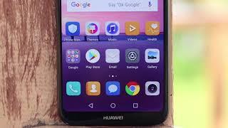 Huawei P20 Lite - Launching 25th of April in Pakistan