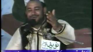 Men chitiyan gham diyan Irfan Haidari.DAT 03004896366