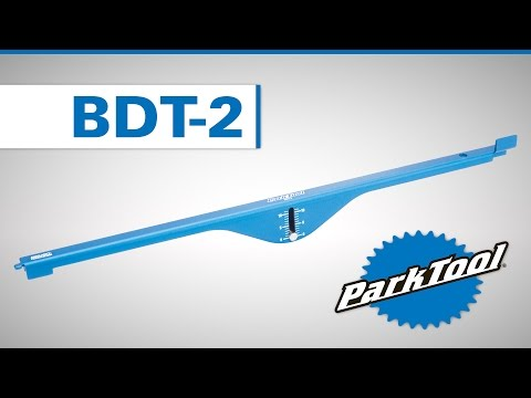 BDT-2 Belt Drive Tension Gauge (Discontinued)