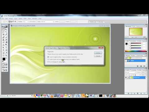 how to insert background image in jframe netbeans