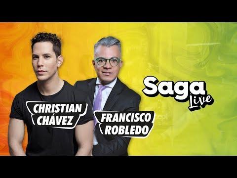 Xxx Mp4 Christian Chávez Francisco Robledo Ciro Bravo Y El Coro Gay De La CDMX 3gp Sex