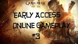 war ascension early Videos - 9tube tv