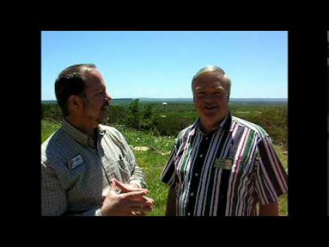 Funny video, Everyone Invited To Stone Mountain Open House / Party!!.wmv