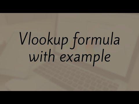 Debtors Ageing Analysis using VLOOKUP() in Excel in Hindi