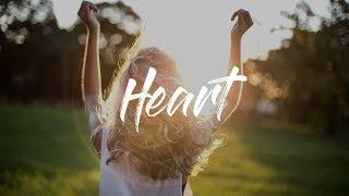 39 Kingdom & Reunify - Feel It In My Heart (feat. Elgo) [ Dance & EDM ] 🌴