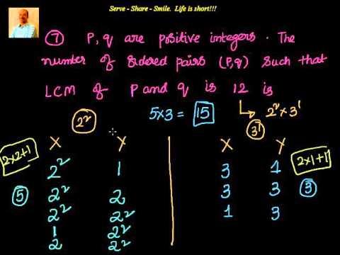IIT Ramaiah SAT   2016   Problem 7