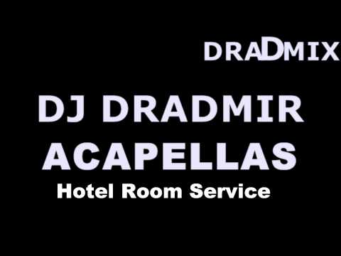 Pitbull hotel bh karaoke videos mp4 3gp full hd mp4 download [hd].