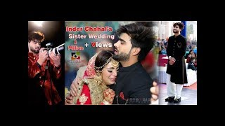 Wedding Highlight 2018 | Joju's Story | Inder Chahal's Sister | Oshin Brar | Gurnazar chattha |