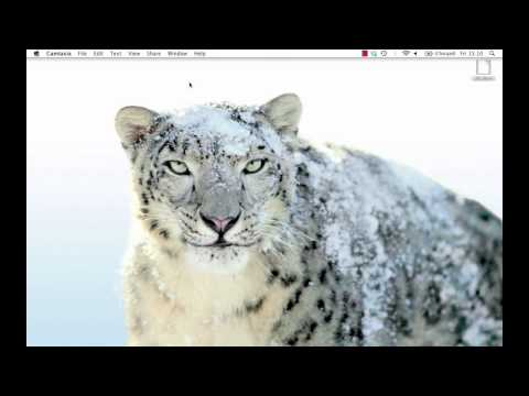 Facebook high res image viewer