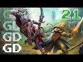 Download  Battle for Azeroth Alliance Gameplay Part 21 - Alpine Rise - WoW Let's Play Series MP3,3GP,MP4