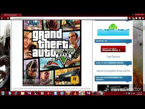 IS GTA 5 SUITABLE WITH WINDOWS 7 32 BIT OPERATING SYSTEM..??? the final answer is here....