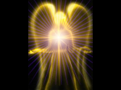 Guardian Angels ARE HERE - Asking for Protection & How to Clear Negative Vibes!