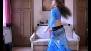 June Junom Best Farsi song   YouTube