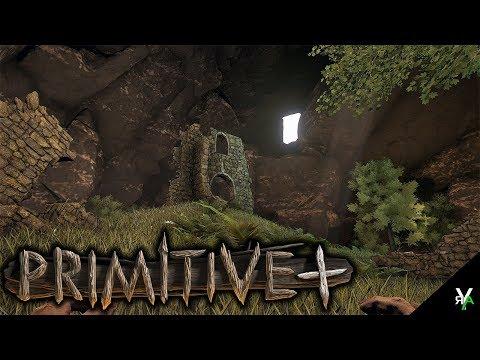 LABYRINTH FINISHED?!...CHECK!!- Xbox Ragnarok Primitive Plus EP #39