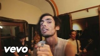 The All-American Rejects - Someday