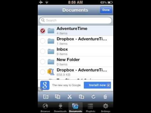 How to download minecraft pe maps