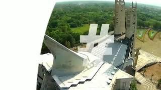 EN VIVO desde Los Salias - Sesión ordinaria de la Asamblea Nacional - Martes 18 de Febrero