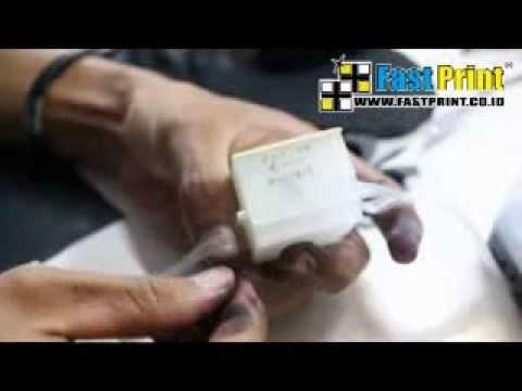 VIDEO TUTORIAL CARA PEMASANGAN DAMPER ONE WAY TERBARU