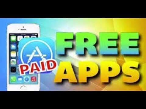 Download free games iOS iPhone iPad iPod  2018  no jailbreak no computer ios9/10/11.4