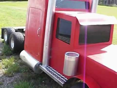 Mini truck go cart,kart