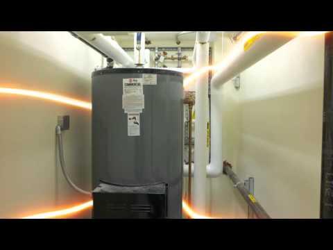 Smart Grid Technology (lowering carbon emissions) - RLtec promo