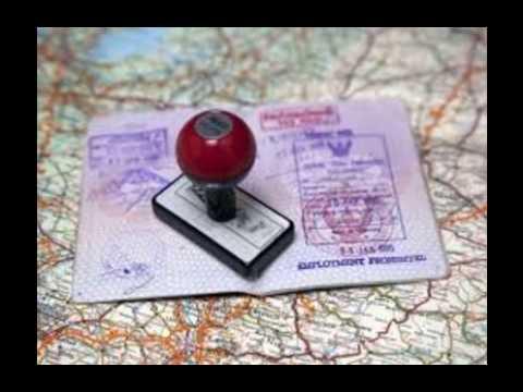 us visa renewal process