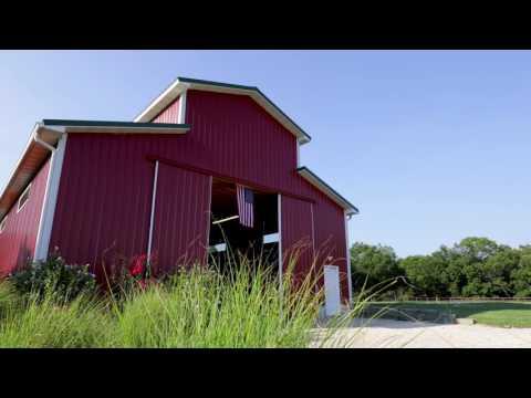 Indian Lake Lot, Vineyard & Entertainment Venue iAuction