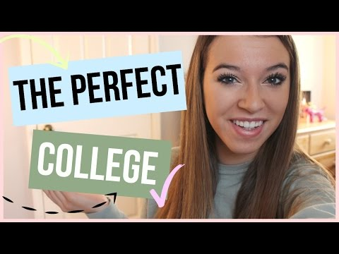 10 Things I Wish I Knew Before Choosing a College!