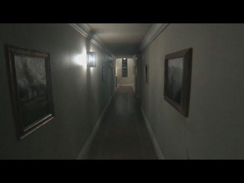 Xxx Mp4 Silent Hills P T Complete Walkthrough With Ending 3gp Sex