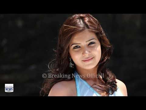 Xxx Mp4 நடிகை சமந்தா பொது இடத்தில் செக்ஸ் செய்து மாட்டிக்கொண்ட காரியம் 3gp Sex